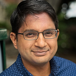 Bikram-Chatterji-Desai-Accelerator-Mentor