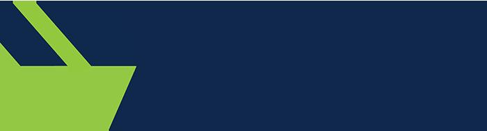Desai Accelerator Logo 700