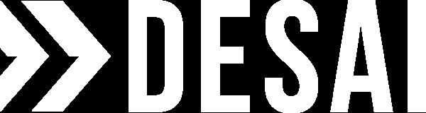 Desai Accelerator