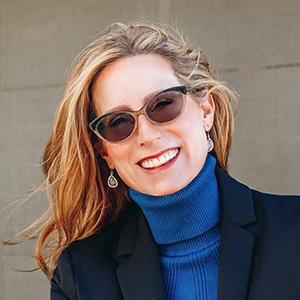 Melanie-de-Vries-Desai-Accelerator-Mentor