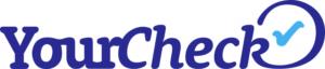 YourCheck-logo
