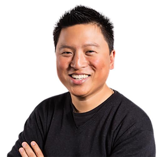 Edward Tang Advisor Desai Accelerator