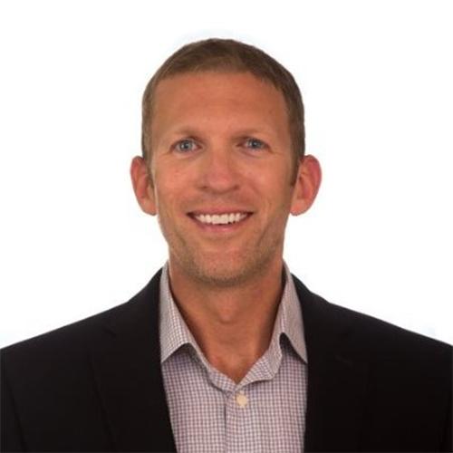 Jeremy Schneider Advisor Desai Accelerator