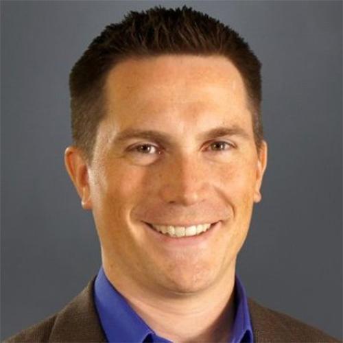 Jonathan Chizick Advisor Desai Accelerator