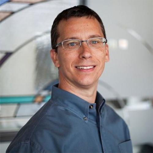 Jonathan Fay Advisor Desai Accelerator