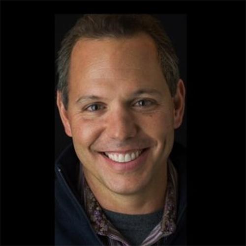 Pete Giordano Advisor Desai Accelerator