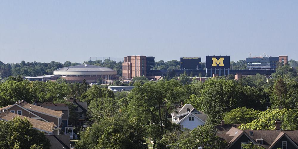 Ann Arbor Program Image Desai Accelerator