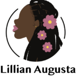 Lillian-Augusta-logo